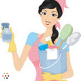 Housekeeper in Pickering