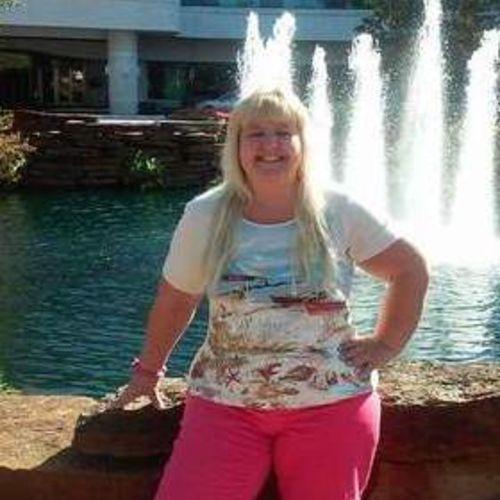 Child Care Provider Kelly M's Profile Picture