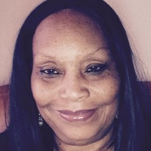 Interested In Largo Senior Caregiver, Florida Jobs