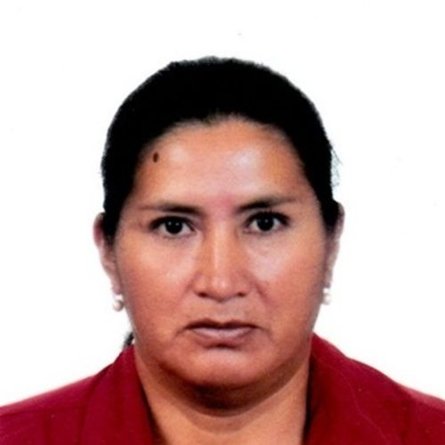 Housekeeper Provider Blanca T's Profile Picture