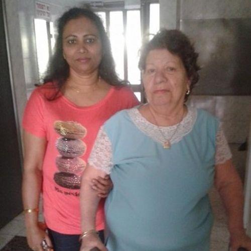 Elder Care Provider Regi S Gallery Image 1