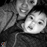Babysitter, Daycare Provider in Austin