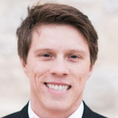 House Sitter Provider Joseph Batir's Profile Picture