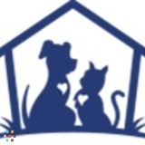 Pet Sitter in Airdrie