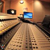 Attn: Freelance Audio Engineers / Producers!