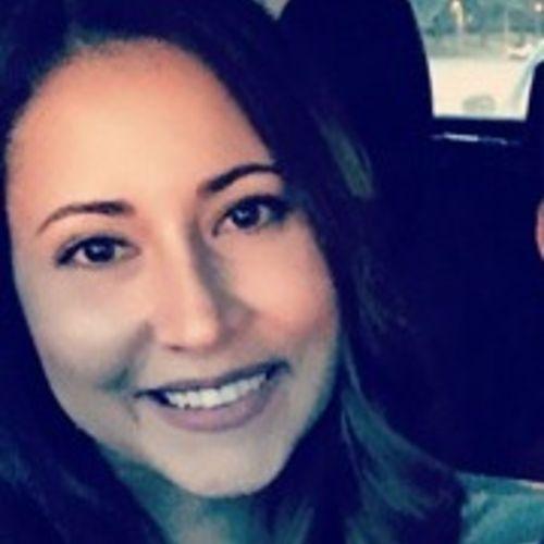 Child Care Provider Natalie Bova's Profile Picture