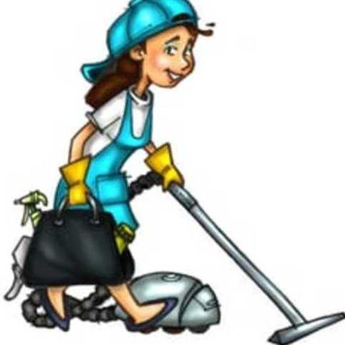 Housekeeper Provider Jessie G Gallery Image 1