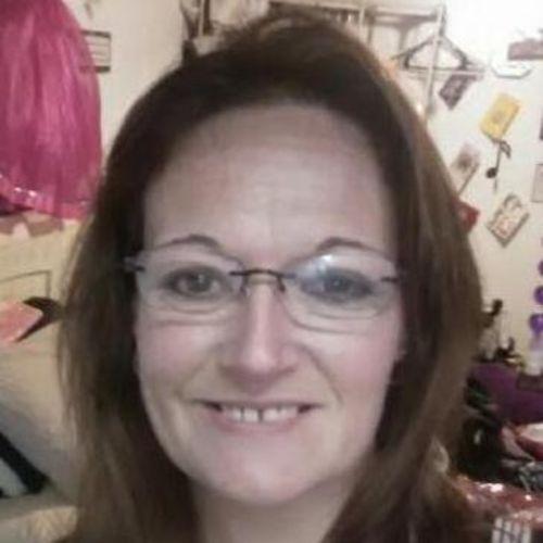House Sitter Provider Melanie Hernandez's Profile Picture