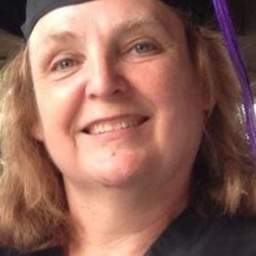 House Sitter Provider Joyce G's Profile Picture