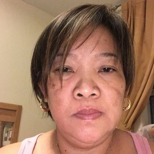 Housekeeper Provider Sheila A's Profile Picture