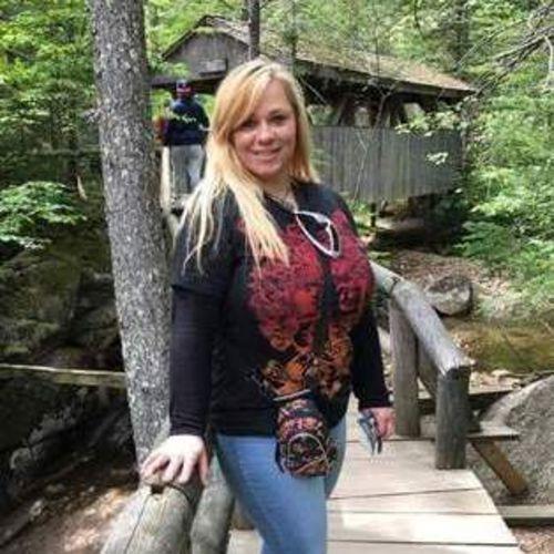 Pet Care Provider Debbie G's Profile Picture