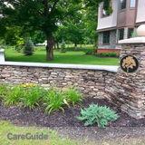 Landscaper Job in Rochester
