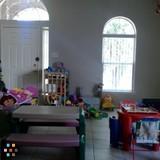 Babysitter, Daycare Provider in Mesquite