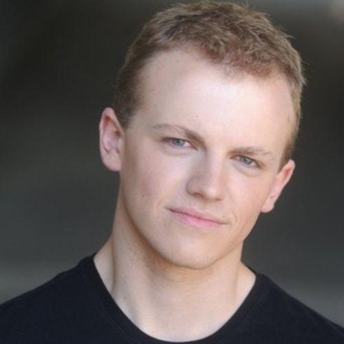 Pet Care Provider Blake B's Profile Picture