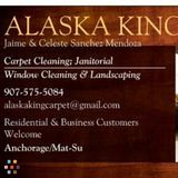 House Cleaning Company in Anchorage