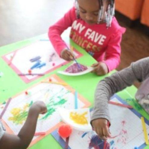 Child Care Provider Kimtanya J Gallery Image 2