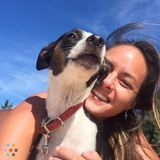 Dog Walker, Pet Sitter in Honolulu