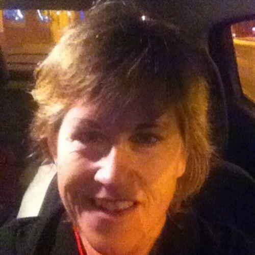 Pet Care Provider Jody O's Profile Picture