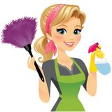 Searching for Barrington Housekeeping Jobs