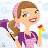 Housekeeper in Norman