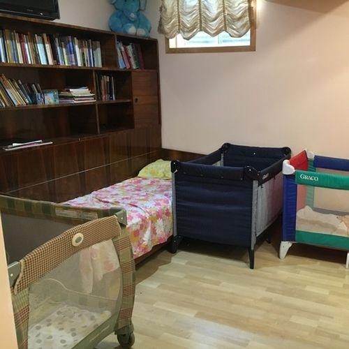 Child Care Provider Sapna Barua Gallery Image 2