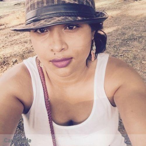 Housekeeper Provider Diane Samaroo's Profile Picture