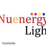 Nuenergy Lighting S