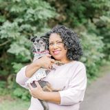 Most Passionate Pet Sitter in Princeton