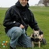 Day or overnight care for 8 lb. handicapped Australian Terrier