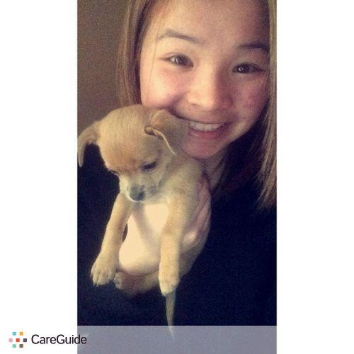 Child Care Provider Linda Huynh's Profile Picture