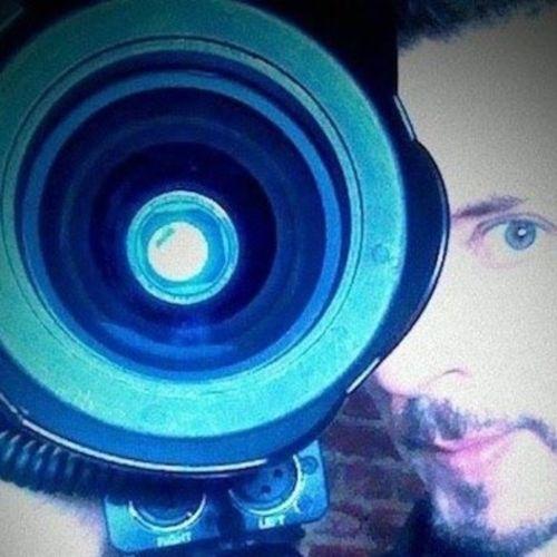 Videographer Provider Hector Aldana Gallery Image 1