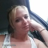 Chelsea R