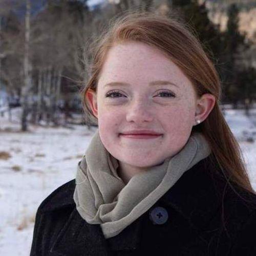 House Sitter Provider Jacqueline P's Profile Picture