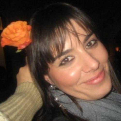 House Sitter Provider Rachele Dipierro's Profile Picture