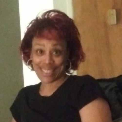 Housekeeper Provider Monica T's Profile Picture