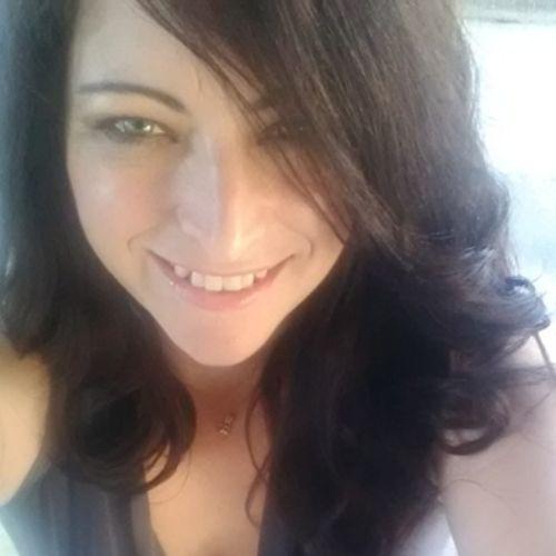 Housekeeper Provider Turinia Davis's Profile Picture