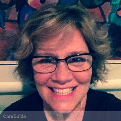 House Sitter Provider Debbie Wheeler's Profile Picture