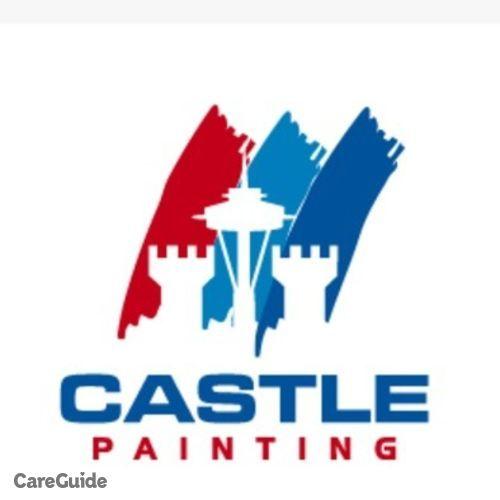 Painter Provider Cesar Gutierrez's Profile Picture