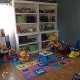 Daycare Provider in Laplata