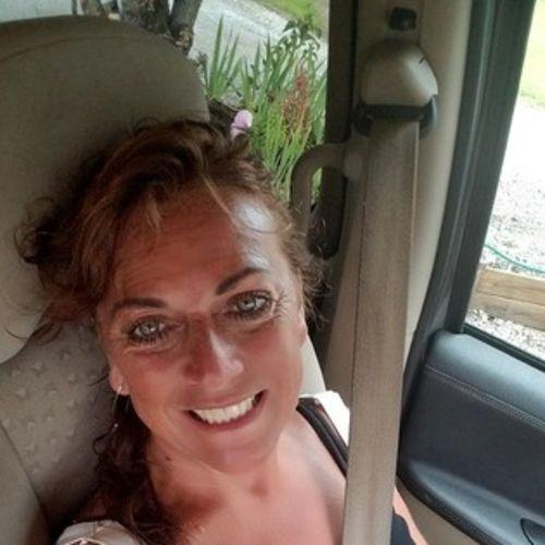 House Sitter Provider Cheryl Perius's Profile Picture