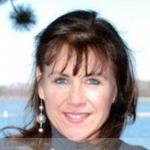 House Sitter Provider Karyn Donahue's Profile Picture