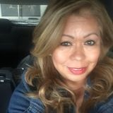 Hi my name is Yomara. I Currently looking for a full time position in the South Bay Area.