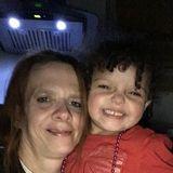 For Hire: Caring Child Care Worker in Jonesboro