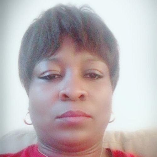 Child Care Provider Judith A's Profile Picture