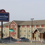 Housekeepers needed AmericInn Cedar Rapids