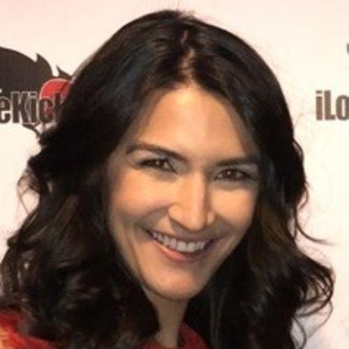 House Sitter Provider Christie Q's Profile Picture