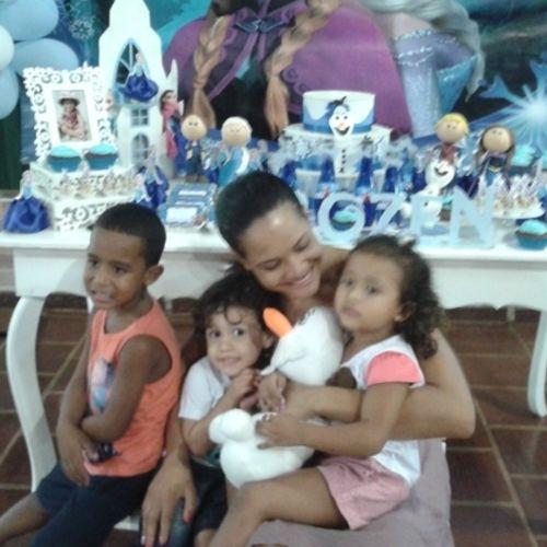Child Care Provider Tatiane B Gallery Image 2