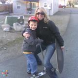 Babysitter, Nanny in Richland