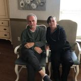 Available: Wonderful Home Caregiver in Toms River, New Jersey