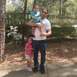 Babysitter, Daycare Provider, Nanny in Fort Mill